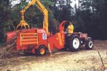 Машини за смилане Seppi M TR 100 и TR 150 F