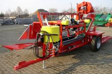 Машина за събиране на арония Sfamasz Arek-3