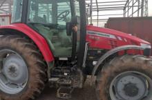 Massey Ferguson Употребяван трактор MF5613