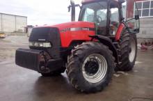 Употребяван трактор CASE-IH MAGNUM MX270