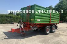 Pronar T683