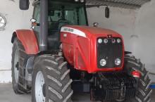 Massey Ferguson MF8460